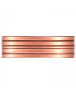 Bracelet magnétique avec aimants Néodime effets harmonisant - Jable