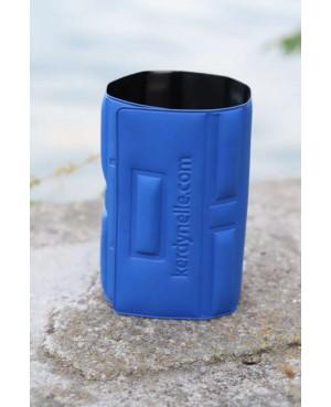 étui magnétique pour magnétiser l'eau pure ou autres liquides en 30 minutes
