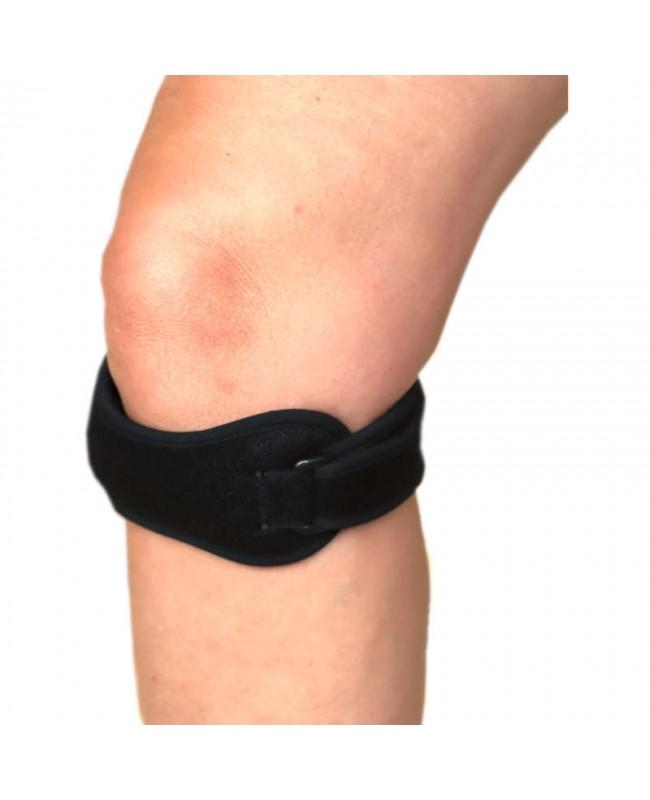 Support rotule magnétique anti-douleur et anti-inflammatoire