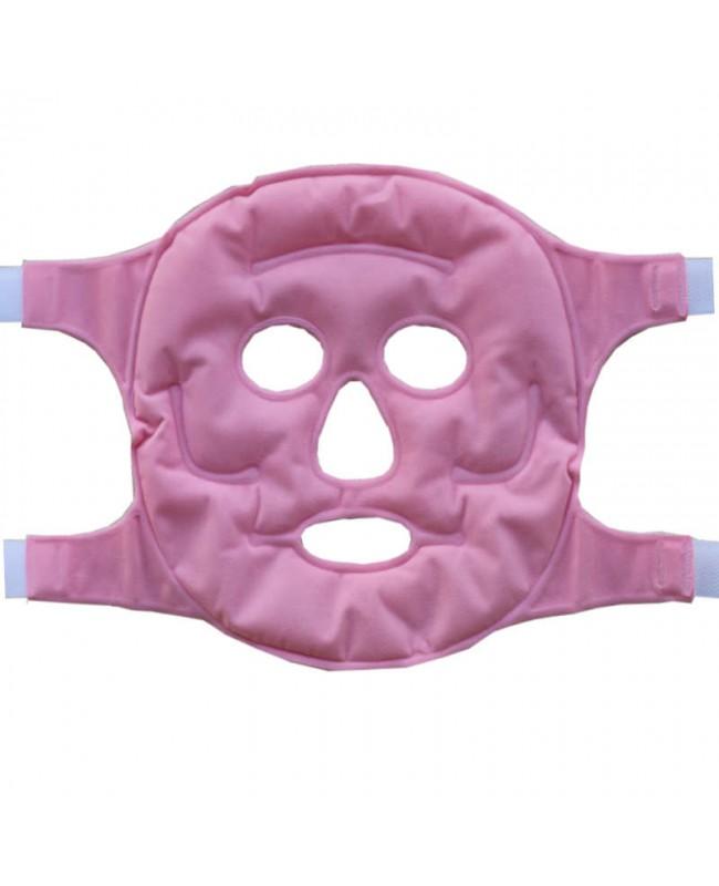 Masque de beauté magnétique activateur de la circulation sanguine - Betyna