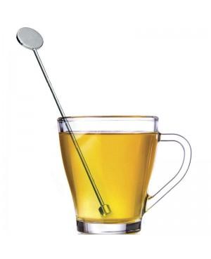 Baguette magnétique pour boissons magnétisée thé café infusions
